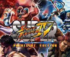 super-street-fighter4-obi